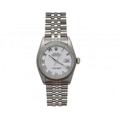 Rolex Datejust Oyster Perpetual 16014
