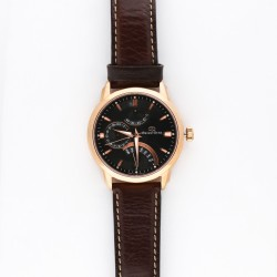 Orient Star Retrograde SDE00003B0