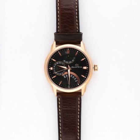 Orient Star Retrograde SDE00003B0