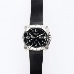 Hamilton Khaki BeLOWZERO Chronograph