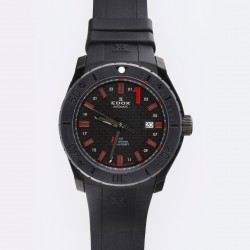 Edox Class-1 Powerboat Championship GMT