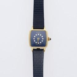 Cartier Vintage gold 18K
