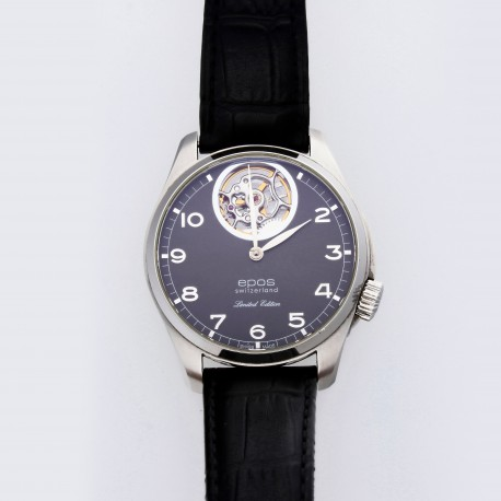 Epos Open Heart limited edition ref 3412