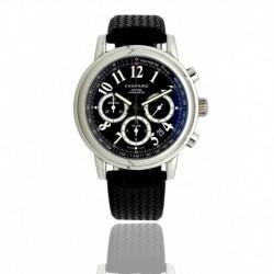 Chopard Mille Miglia Chronograph Chronometer