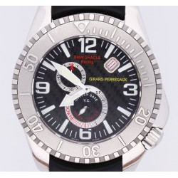 Girard Perregaux Sea Hawk II BMW Oracle 32 America's Cup