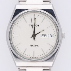 Tissot Seastar A 580