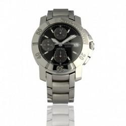 Baume & Mercier Capeland Chronograph Chronometer Automatic